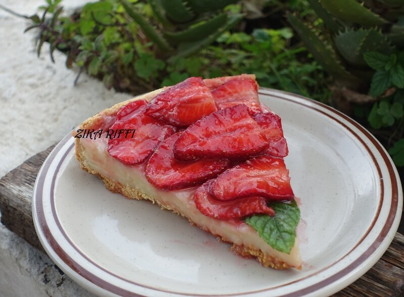 tarte fraise5