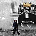 banksy-dog_1829349i