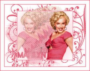 gif_tag_pinkmm_Marilyn