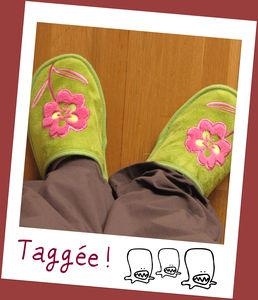 tag_pantoufle