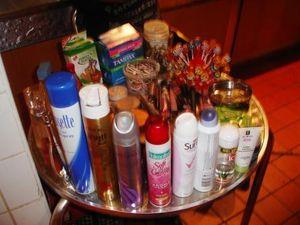 deos_et_parfums