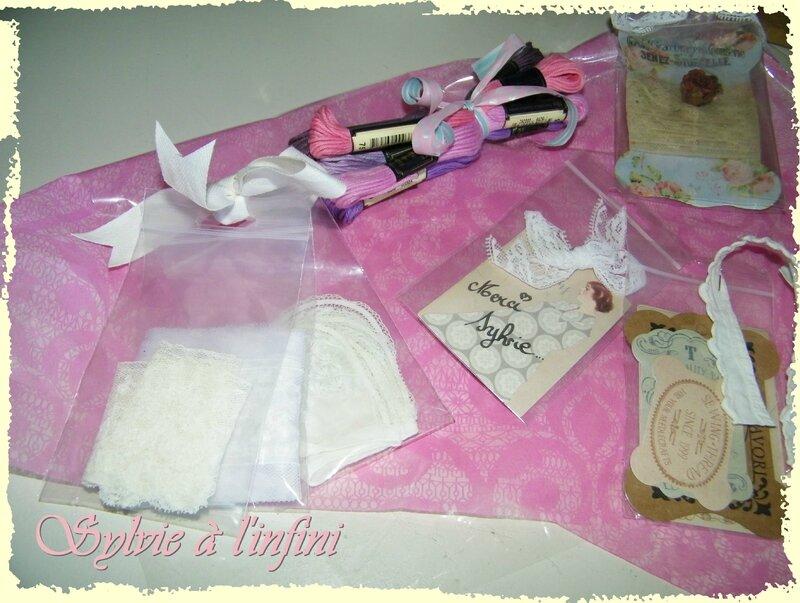 Cadeaux Nat Capucine Faustine (2)