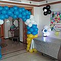 Animation des anniversaires casablanca 06 60 21 21 90