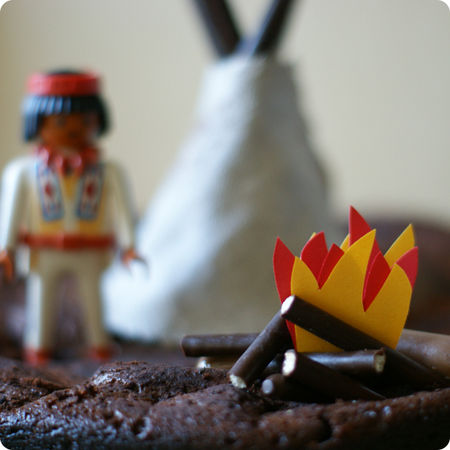 tipi_gateau