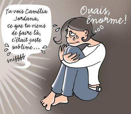 larme_facile