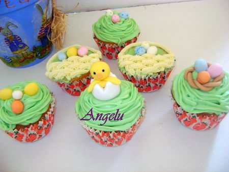 Cupcakes_de_p_ques_012