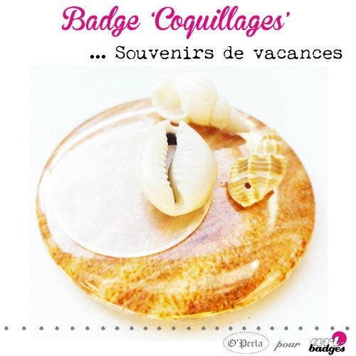 BADGESCOQUILLAGES2500 x 500