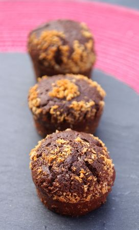 petits_moelleux_chocolat_coco