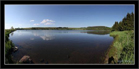 Panorama_8