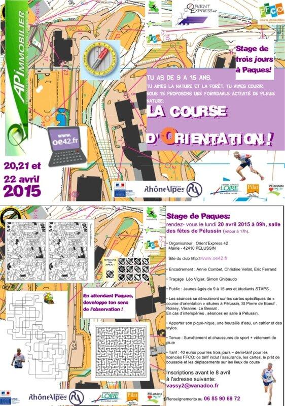 Comparatif sites de rencontres 2016