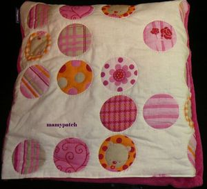 magic_pillow_coussin