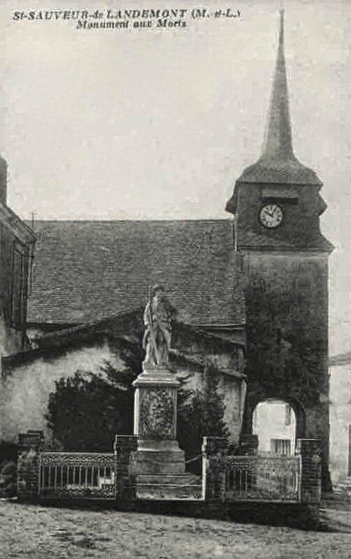 Saint-Sauveur-de-Landemont (1)