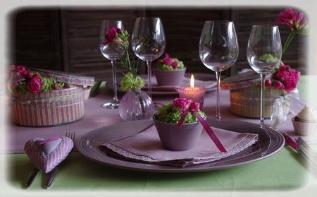 table_couleur_printemps_085_modifi__1