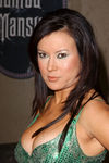 jennifer_tilly_3