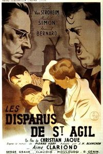 les_disparus_de_saint_agil