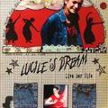 Lucile's dream