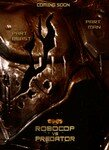 AFFICHE_ROBOCOP_VS_PREDATOR_coupure_copy_2