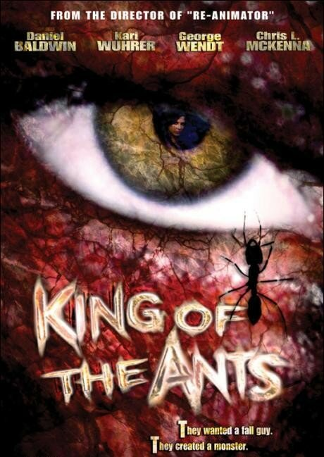 [D.F]     King of the Ants       [DVDRIP]