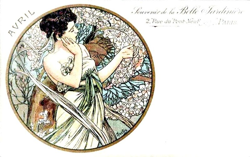 BJ paris Mucha 04