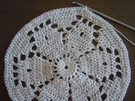Crochet_debut