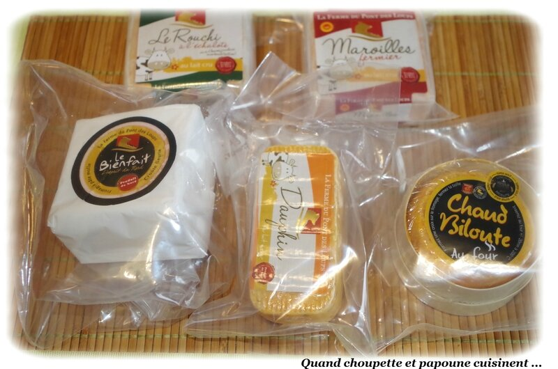 fromages-3740