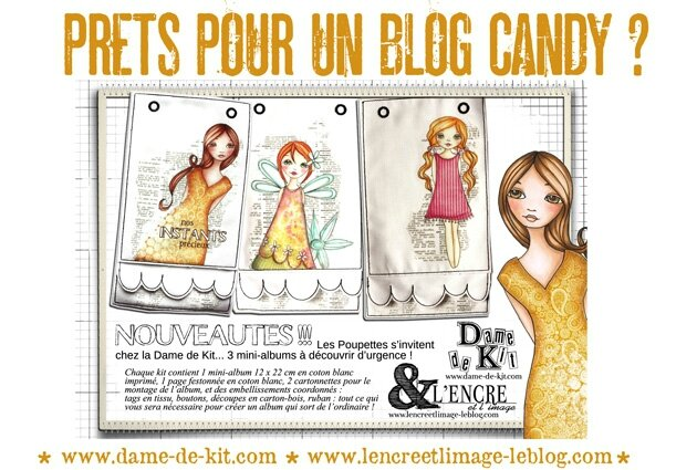 Blog Candy Collection 3 - bdef