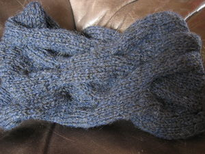 Burberry_cowl