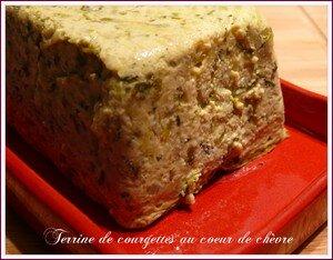terrine_courgette1