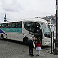 VVG bus tour - 2017-04-01 - IMG_0588