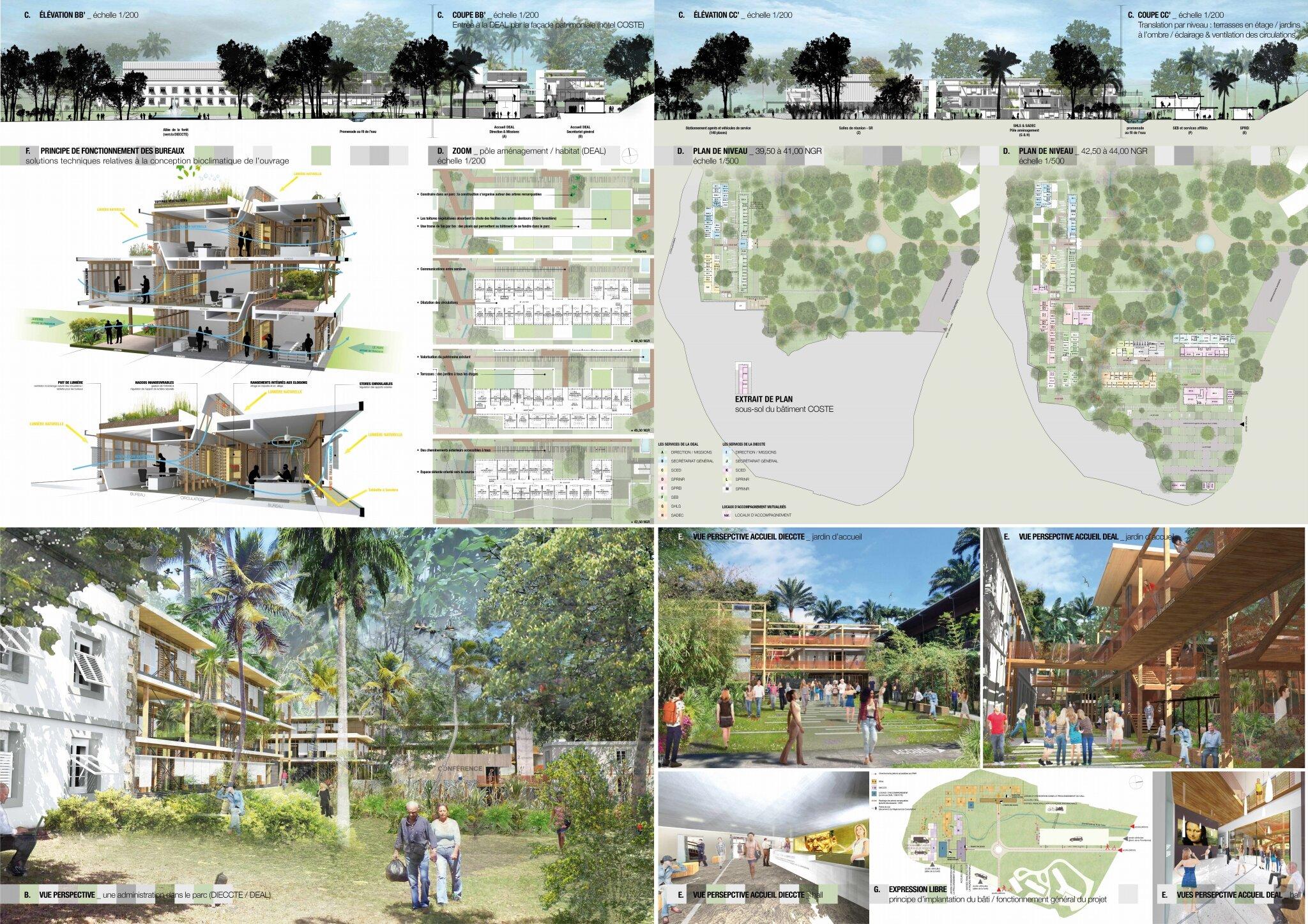 concours sieges de deal et de la dieccte 2012 tt. Black Bedroom Furniture Sets. Home Design Ideas