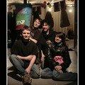 Expo-TiotesTietes-MFW-2008-031