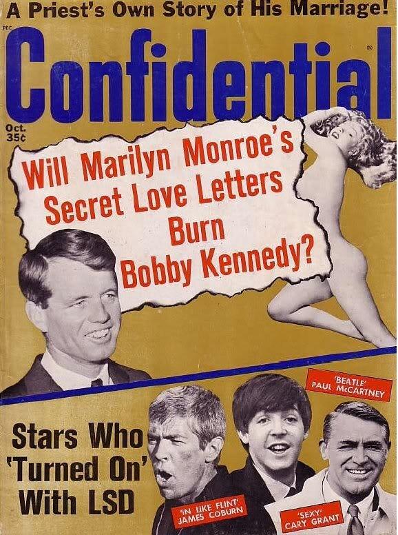 1967-10-confidential-usa