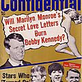 1967-10-confidential-usa