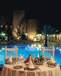 marocE5H