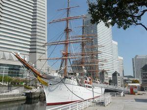 Canalblog_Tokyo03_18_Avril_2010_004