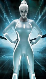Siren_Gem_Tron_Legacy_Wallpaper
