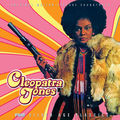 Cleopatra jones / cleopatra jones and the casino of gold