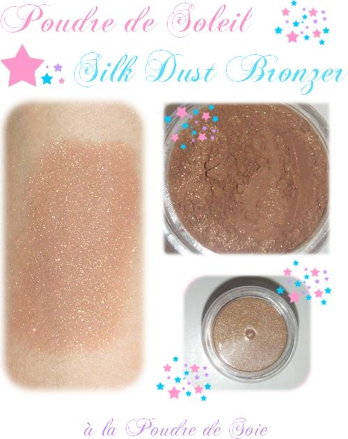 silk_dust_bronzer