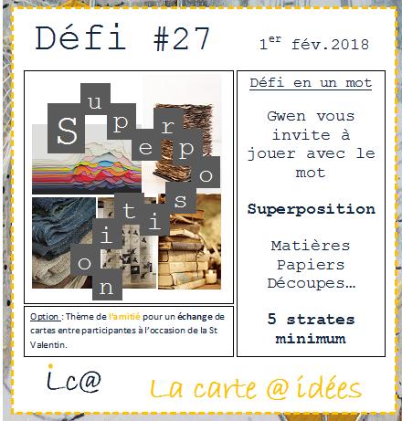 ob_0e1832_defi-27-en-un-mot