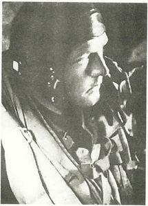 photo_lieutenent_suveran_RAF_Squadron_347_BC_WW2