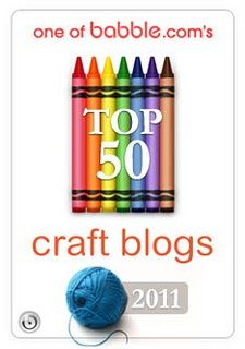 badge_craftblogs