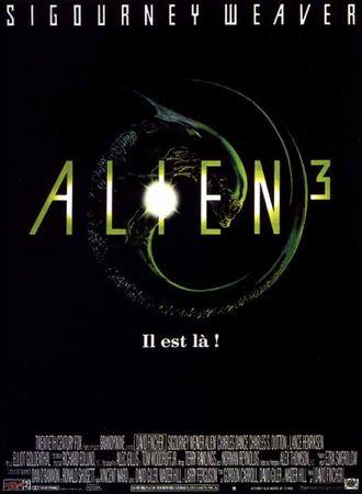 1195139588_alien3_1