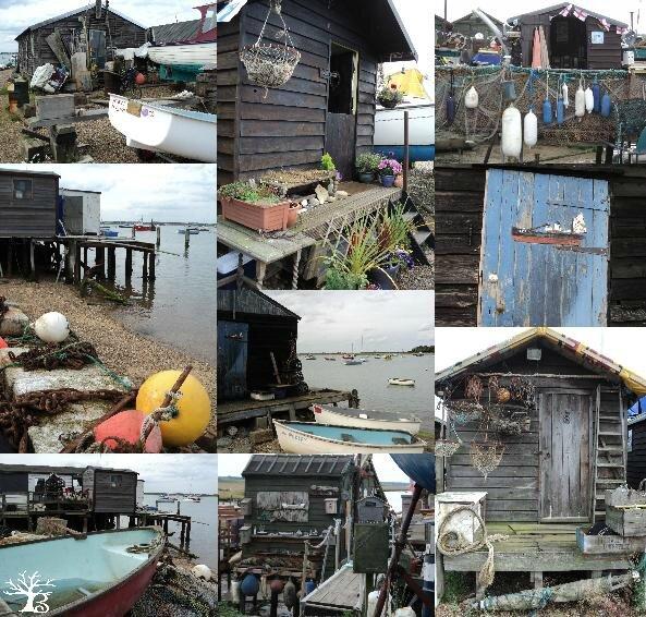 2014-07felixstowe ferry