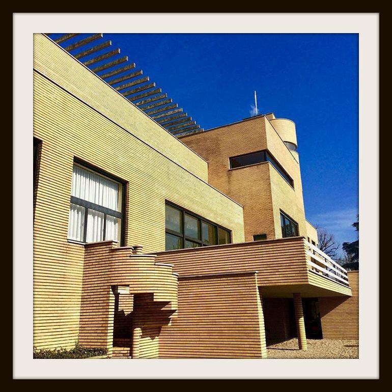 villa cavrois1
