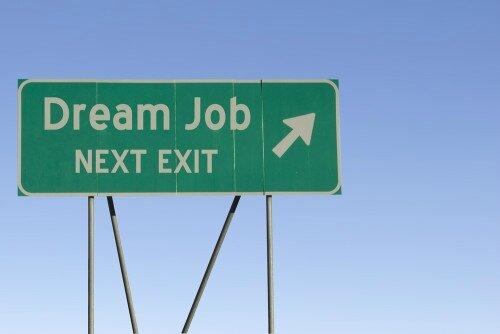 Dream-Job-e1368817045431