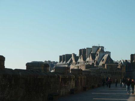 St Malo (26)