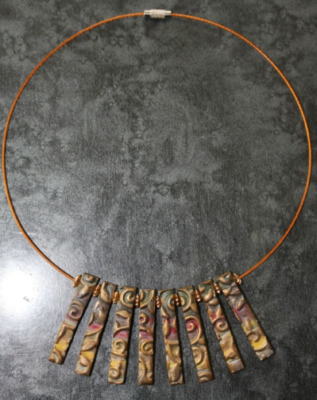 collier (47)