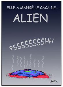 alien_copie