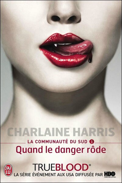 1262871739_true_blood_le_livre_1