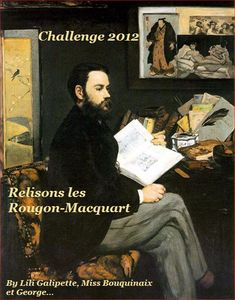 Challenge_Relisons_les_Rougon_Macquart